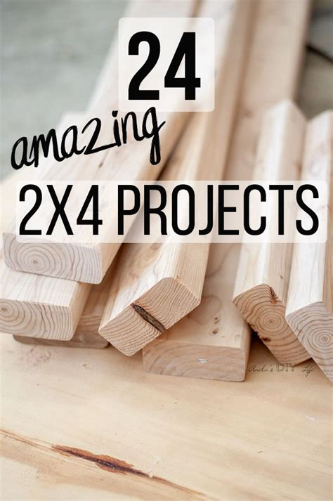 simple  amazing  wood projects scrap wood