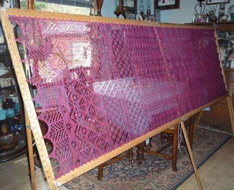 curtain stretchers 7 best images about lace curtain stretcher on pinterest