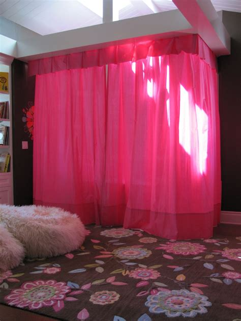used theater curtains used stage curtains furniture ideas deltaangelgroup