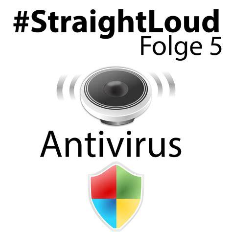 placebo antivirus straightloud folge 5 antivirus und security suites