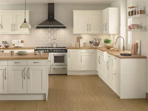 homebase kitchen cabinets homebase shaker cream kitchen doors kitchen cabinets