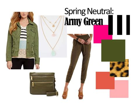 colors that go with army green 89 what color goes with army green army green skirt