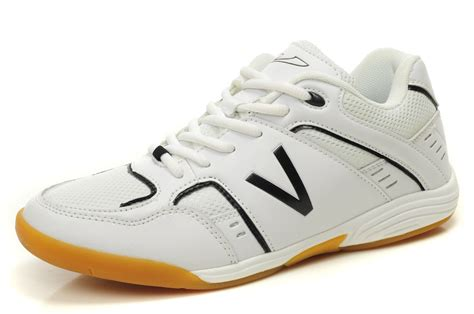 walmart mens athletic shoes lowest walmart discriminated badminton shoes table tennis