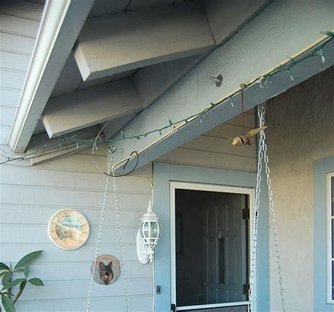 veranda schaukel amerika das amerika abenteuer veranda schaukel porch swing