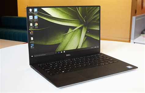 best prices for laptops dell xps 13 2016 review benchmarks and user ratings