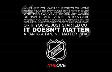hockey quotes hockey quotes inspirational quotesgram