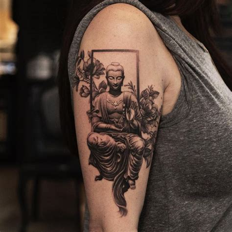 path tattoo designs 1687 best tattoos piercings images on