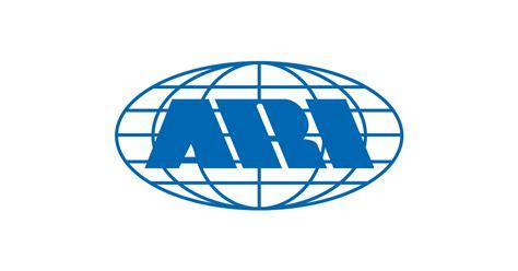Ari Car Rental Ari Global Fleet Management Services