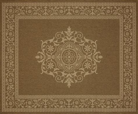 rug news and design coming this summer from karastan rugs fashionable indoor outdoor rugs and cool contemporary