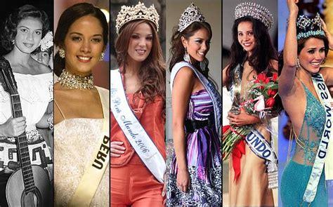 como se llama la ganadora de mis belleza latina 2016 nuestras reinas m 225 s bellas desde gladys zender a cindy