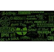 Music Hip Wallpaper 1920x1080 Hop Rapper HTML Code