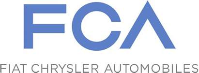 Fca Fiat Chrysler Automobile Fiat Chrysler Automobiles