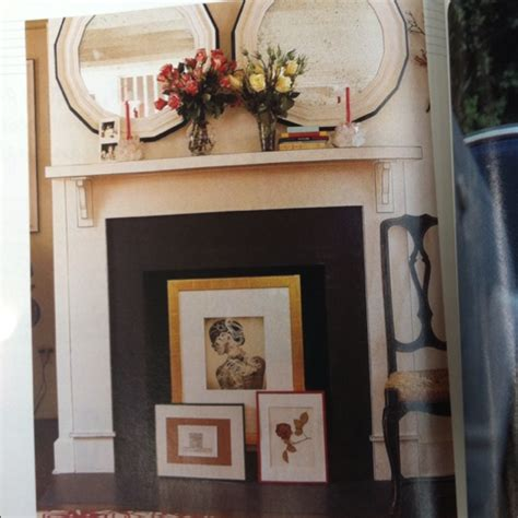 unused fireplace ideas 80 disused fireplace ideas how to beautify an