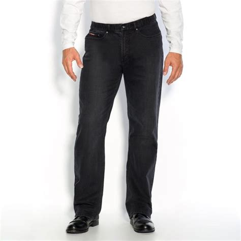Comfort Waistband Stretch by 121 Best Images About Clothes I Like On Terry O Quinn Denim Jogger And Denim