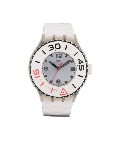 swatch fibre sport price in india buy swatch fibre