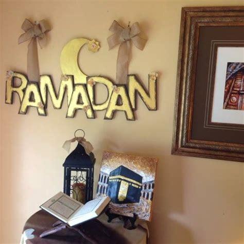 art  felicity diy ramadan decoration diy ramadan
