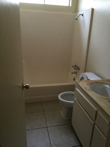vesta bathrooms vesta street apartments rentals ontario ca apartments com