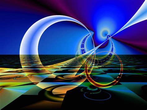imagenes abstractas para fondo de pantalla lunari abstracta fondos de pantalla gratis