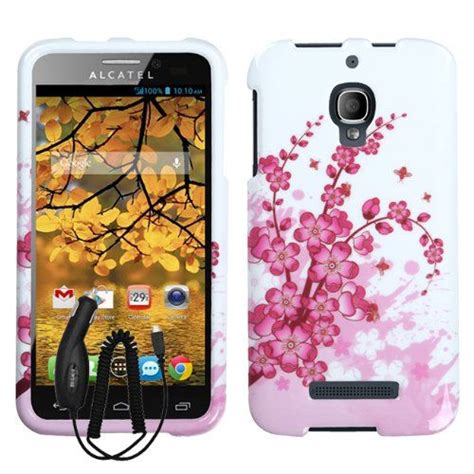 Hardcase Flower Cherries For Redmi3pro 17 best images about alcatel phone cases on