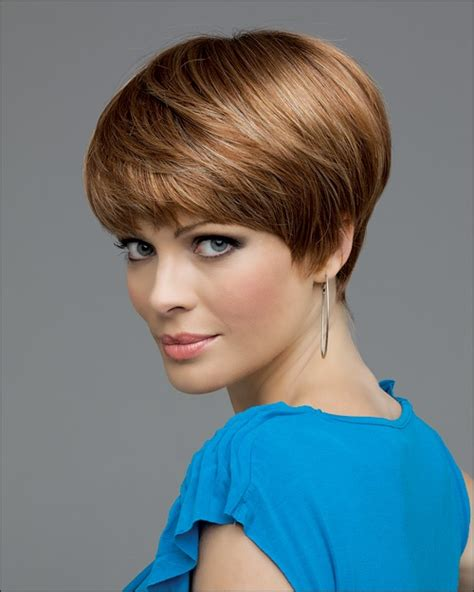 anne robinson hairstyles does anne robinson wear a wig 51 best cheap wigs images on