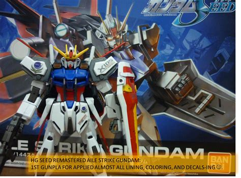 Gundam Mg 1 100 Age 2 Bullet Daban wordbrick suit in gundam review in 2012 and early