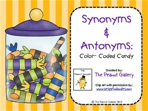 layout artist synonym try this sweet activity with your students this freebie