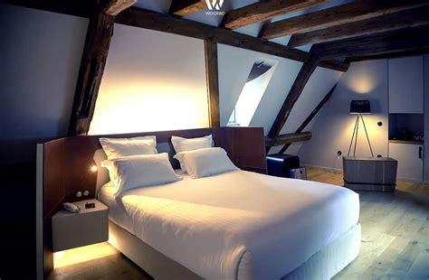 erotische ideen fürs schlafzimmer indirektes licht gibt dem schlafzimmer sein gem 252 tliches