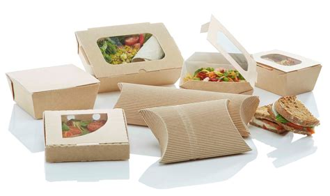 Kemasan Bento Packaging Design Archives Zintro