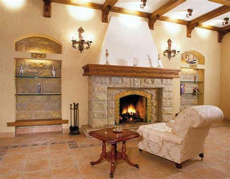 finte travi in legno per soffitti eternal parquet soffitti sottotetti e pareti travi in