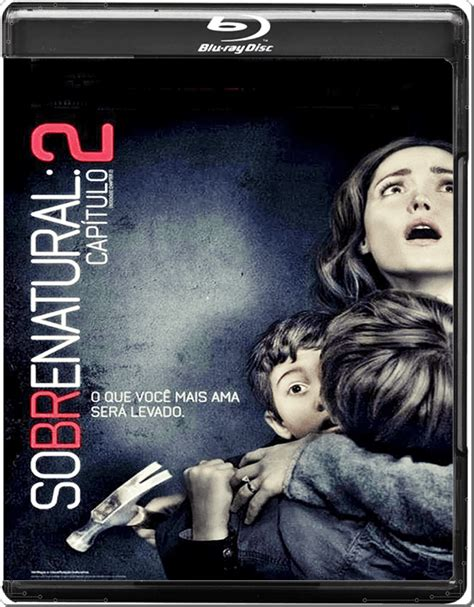 insidious movie part 2 free download insidious 2 torrent download 720p hd backstage
