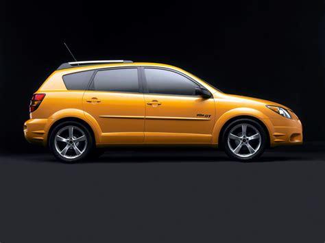 Pontiac Vibe 03 by Pontiac Vibe Gt 2001 Pontiac Vibe Gt 2001 Photo 03 Car