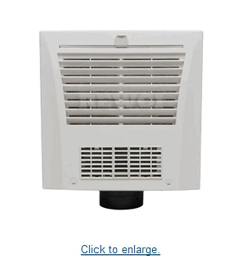 panasonic bathroom heater panasonic fv 07vfh3 whisper fit warm bathroom fan heater