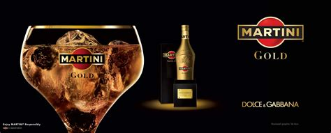 martini wallpaper martini gold wallpapers food hq martini gold pictures