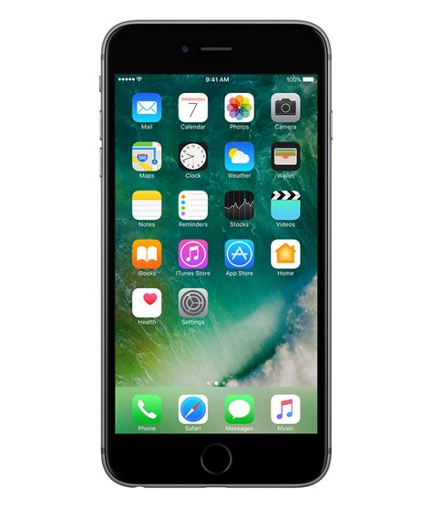 iphone plus apple iphone 6s plus available at bolt mobile in saskatoon