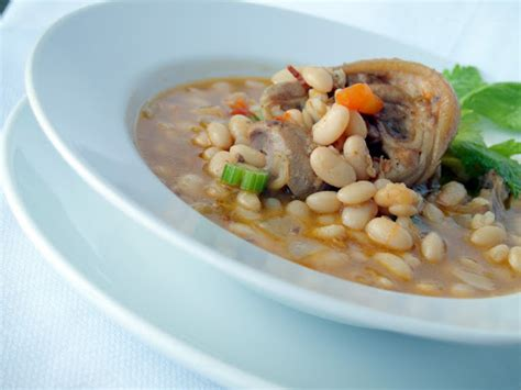 rainy day comfort food recipes skip to malou comfort on a rainy day white beans with