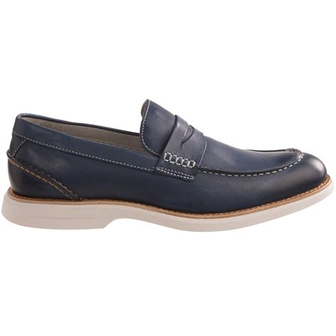 sperry loafers sperry gold cup bellingham loafers for 8084d
