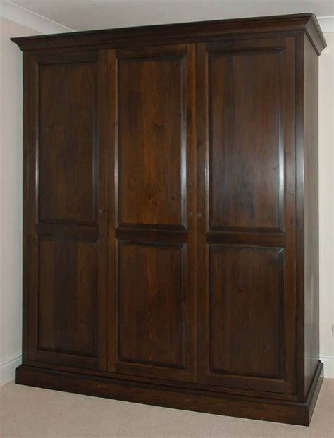 bedroom storage cabinets wardrobe storage cabinets bedroom furniture