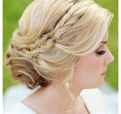 Homecoming Hair Braids Instructions | 17 best ideas about homecoming updo hairstyles on