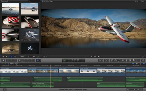 aplikasi edit film layar lebar aplikasi edit video pc terbaik 2018 berabayar gratis