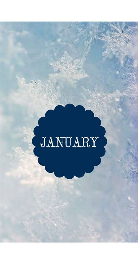 january pictures wallpaper gallery
