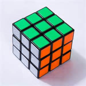 cube color cube4you blind eight diagram shaped six color cube nib