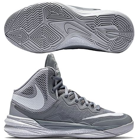 top youth basketball shoes top 5 best nike youth basketball shoes for sale 2016
