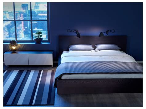blue bedroom ideas blue modern bedroom bedroom ideas blue home design