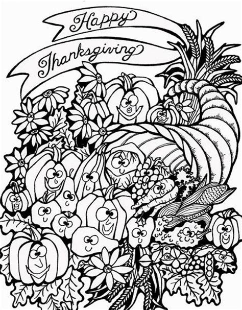 harvest coloring pages thanksgiving harvest coloring pages coloring home