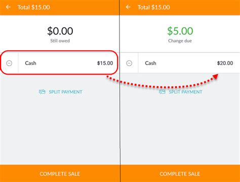 Valutec Gift Card Login - payment methods business app android