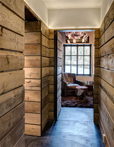 wooden wall designs 25 best ideas about wood wall design on pinterest hotel