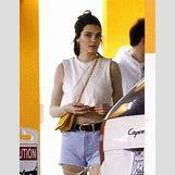 Kendall Jenner Shorts 2017   1200 x 1547 jpeg 323kB