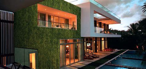 isolante per terrazze roofingreen l isolante ecologico ed economico per