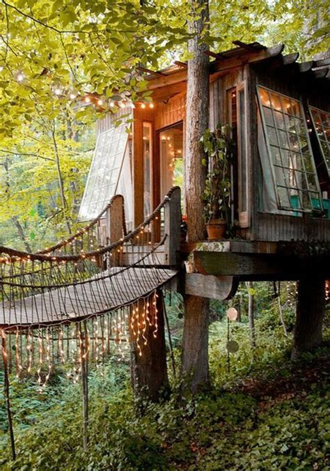treehouse vacations 418 best images about tree houses on pinterest