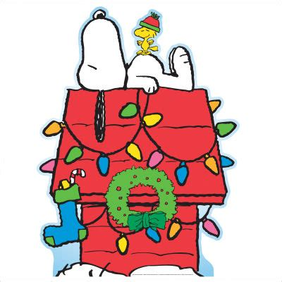 snoopy christmas images annimated snoopy and woodstock clipart clipart suggest